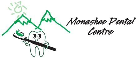Monashee Dental Centre | Lumby B.C.