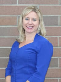 Monashee Dental Centre - Dr Paula Winsor-Lee - Lumby BC - Staff - Dr Paula Winsor-Lee