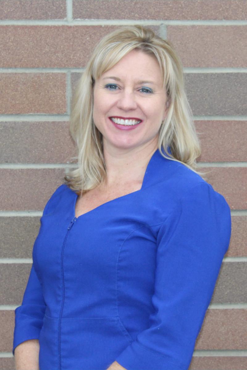 Monashee Dental Centre - Dr Paula Winsor-Lee - Lumby BC - Staff - Aug 2021 - 1080